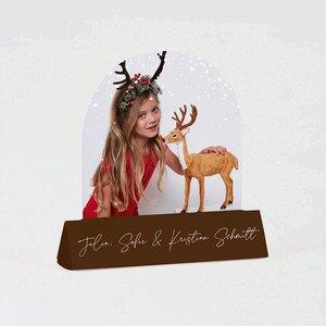 personalisierte-schneekugel-weihnachtskarte-TA1188-2000044-07-1