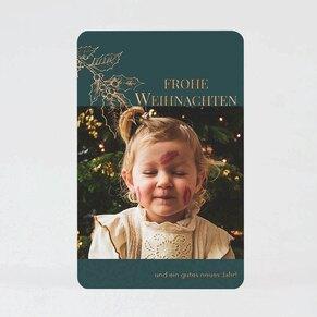 foto-weihnachtskarte-mistletoe-hochformat-mit-kupferfolie-TA1188-2100010-07-1