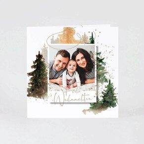 polaroid-weihnachtskarte-mit-tannenbaeumen-in-pastelltoenen-TA1188-2100022-07-1