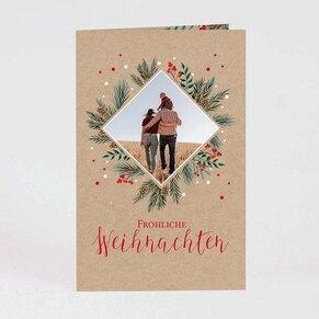 weihnachtskarte-mit-foto-winter-greenery-eco-papier-TA1188-2100025-07-1