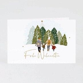 weihnachtskarte-wanderlust-doppelkarte-im-querformat-TA1188-2100031-07-1