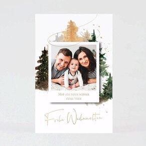 weihnachtskarte-abstract-im-polaroid-design-hochfornmat-mit-goldfolie-TA1188-2100033-07-1
