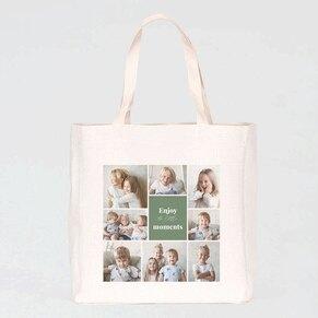 personalisierte-einkaufstasche-mit-fotocollage-zu-weihnachten-37x-37x-13cm-TA11915-2000002-07-1