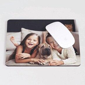 foto-mousepad-zum-selbstgestalten-TA11927-1900001-07-1
