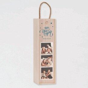 personalisierte-weinkiste-mit-fotos-und-weihnachtsspruch-TA11936-1900001-07-1