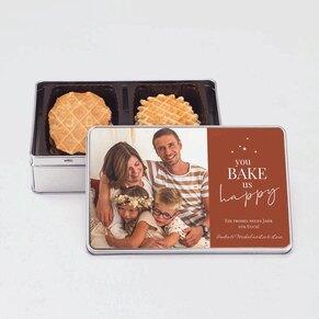 keksdose-you-bake-us-happy-TA11974-2100001-07-1