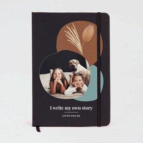 schwarzes-notizbuch-mit-foto-und-eigenem-text-zu-weihnachten-TA11977-2000003-07-1