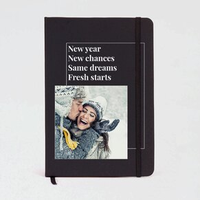 schwarzes-notizbuch-mit-foto-und-zitat-zu-weihnachten-TA11977-2000004-07-1