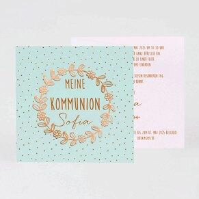 einladungskarte-kommunion-mit-foto-und-blumenkranz-TA1227-1600002-07-1