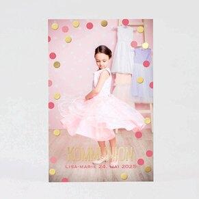 einladungskarten-kommunion-fuer-maedchen-mit-foto-und-konfetti-aus-goldfolie-TA1227-1600007-07-1