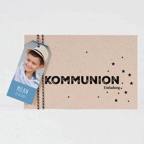 einladungskarte-kommunion-kraftpapieroptik-mit-foto-TA1227-1600009-07-1