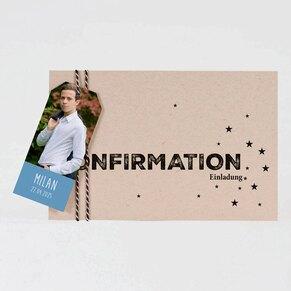 einladungskarte-konfirmation-kraftpapieroptik-mit-foto-TA1227-1600109-07-1
