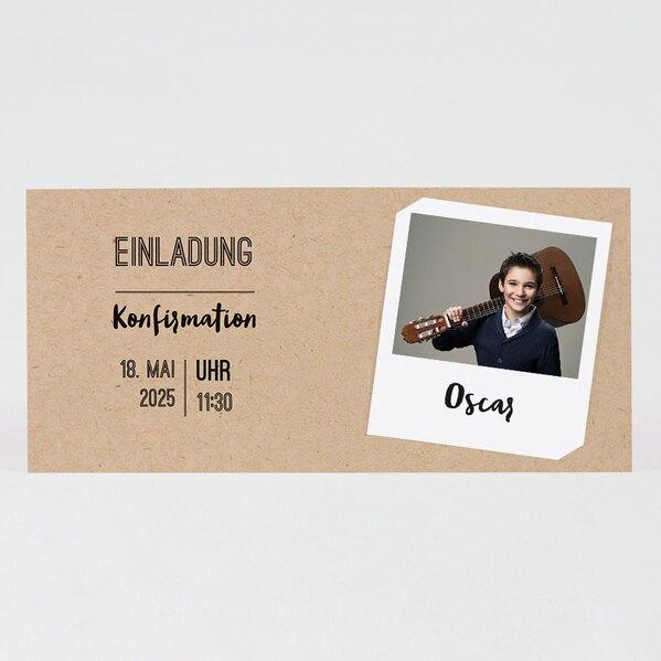 einladungskarte-konfirmation-kraftpapieroptik-mit-polaroidfoto-TA1227-1600112-07-1