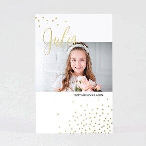 einladungskarten-kommunion-mit-foto-und-goldfolie-TA1227-1700034-07-1
