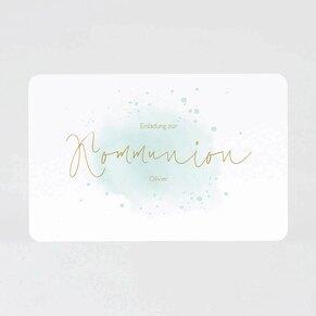 stilvolle-einladungskarte-kommunion-aquarelldesign-TA1227-1800032-07-1