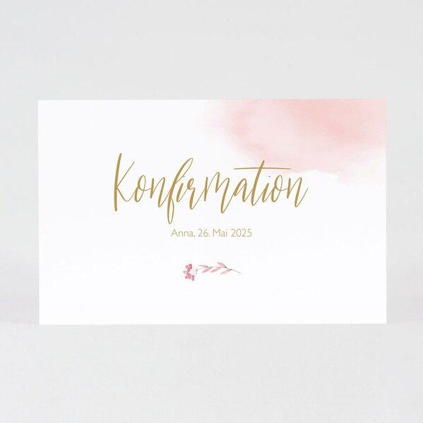 rosa-einladungskarte-konfirmation-mit-blumen-TA1227-1800111-07-1