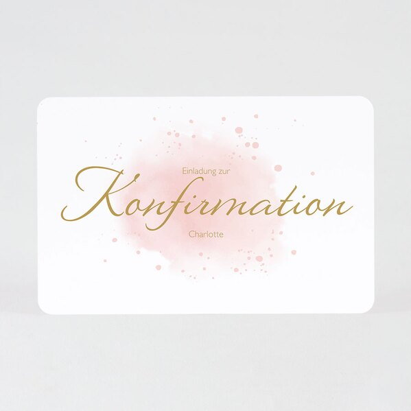 stilvolle-einladungskarte-konfirmation-aquarelldesign-zartrosa-TA1227-1800118-07-1