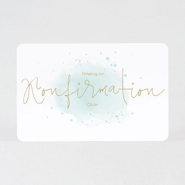 stilvolle-einladungskarte-konfirmation-aquarelldesign-TA1227-1800132-07-1