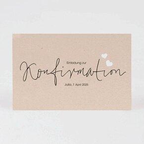 einladungskarte-konfirmation-in-kraftpapieroptik-mit-handlettering-und-lasercut-TA1227-1800141-07-1