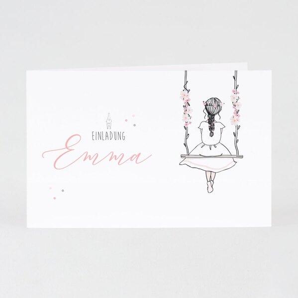 kommunionseinladung-romantische-schaukel-klappkarte-TA1227-1900012-07-1
