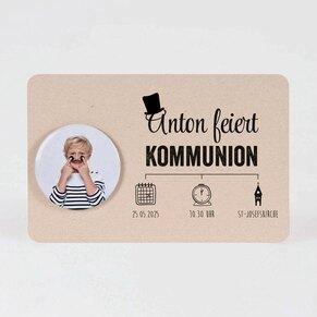 einladungskarte-kommunion-mit-badge-fuer-junge-TA1227-1900039-07-1