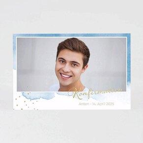 edle-postkarte-foto-und-aquarell-TA1227-1900106-07-1