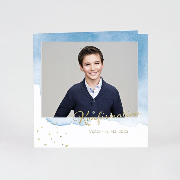 foto-einladungskarte-mit-goldfolienpraegung-TA1227-1900107-07-1