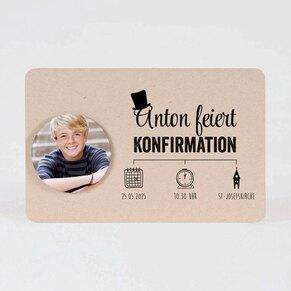 einladungskarte-konfirmation-mit-badge-fuer-junge-TA1227-1900139-07-1
