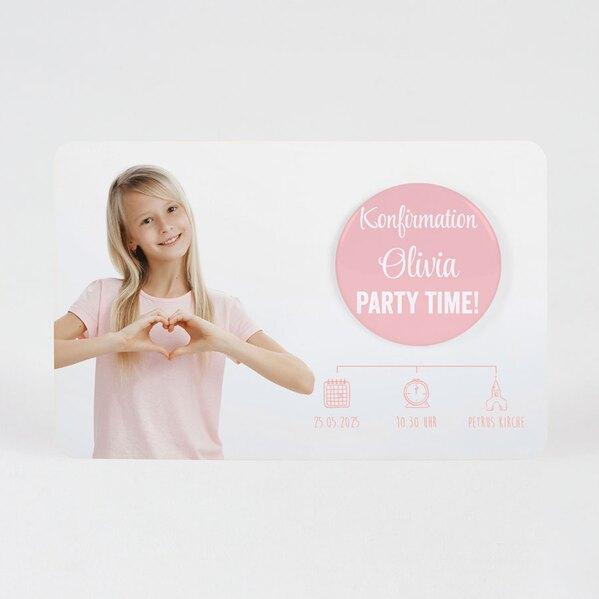 einladungskarte-konfirmation-mit-badge-fuer-maedchen-TA1227-1900140-07-1