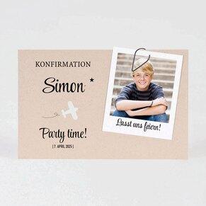 kraftpapier-einladungskarte-mit-polaroid-TA1227-1900144-07-1