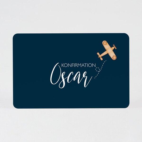 einladungskarte-konfirmation-flugzeug-aus-holz-TA1227-1900145-07-1