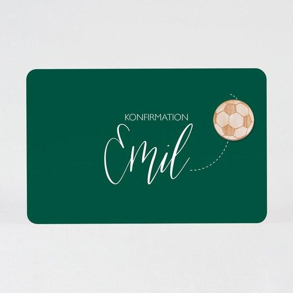 einladungskarte-konfirmation-mit-fussball-aus-holz-TA1227-1900147-07-1