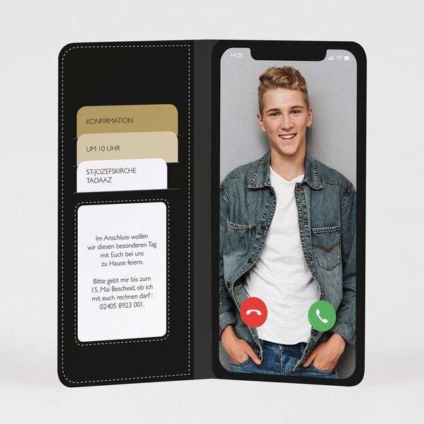 smartphone-einladungskarte-zur-konfirmation-TA1227-1900152-07-1