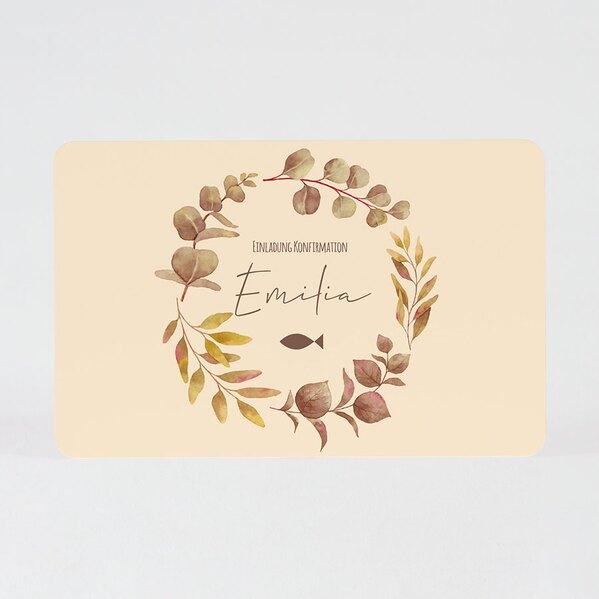 einladungskarte-zur-konfirmation-mit-floralem-kranz-TA1227-2100105-07-1
