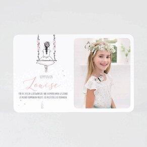 foto-dankeskarte-romantische-schaukel-TA1228-1900035-07-1
