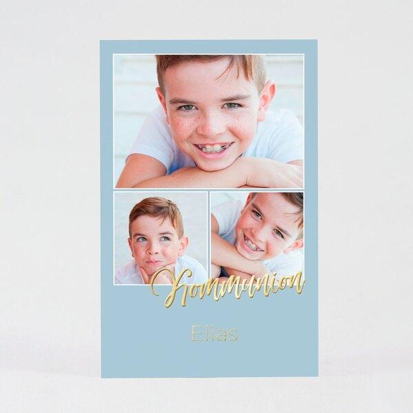 elegante-danksagungskarte-fotocollage-TA1228-1900064-07-1