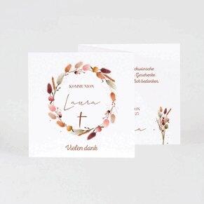 leporello-danksagungskarte-zur-kommunion-mit-trockenblumenkranz-TA1228-2100024-07-1