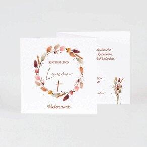 leporello-danksagungskarte-zur-konfirmation-mit-trockenblumenkranz-TA1228-2100105-07-1