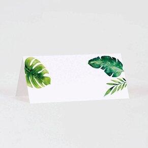 tischkarte-kommunion-tropenblaetter-TA1229-2000002-07-1