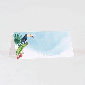 tropische-tischkarte-zur-kommunion-TA1229-2000006-07-1