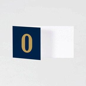 edle-tischkarte-zur-kommunion-TA1229-2000008-07-1