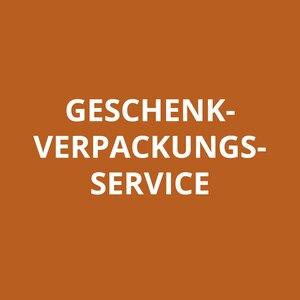 geschenkverpackungsservice-TA12899-2000001-07-1