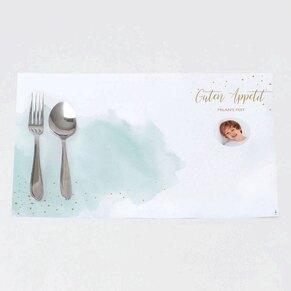 tischset-mit-foto-aquarell-und-ausmalbild-TA12906-1700006-07-1