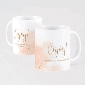 bedruckte-tasse-rosa-aquarell-TA12914-1700002-07-1