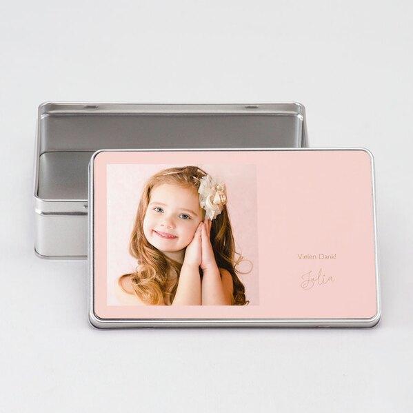 personalisierte-keksdose-mit-foto-TA12917-1800006-07-1