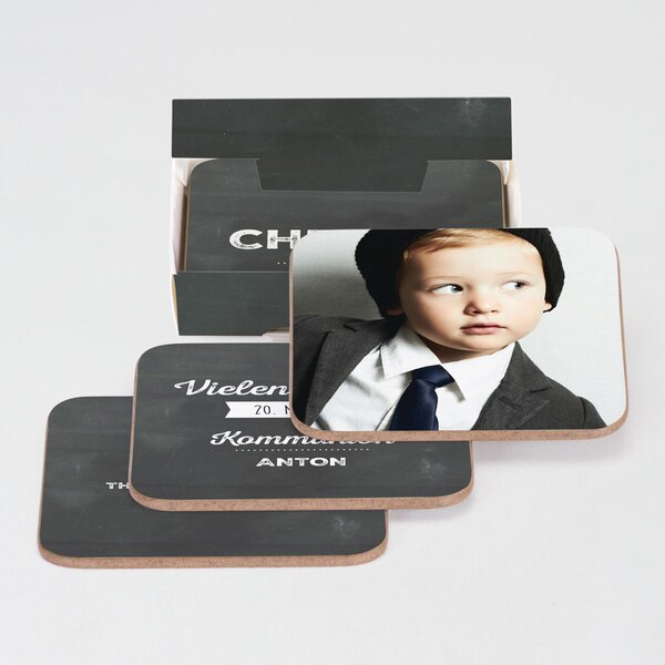 personalisierte-untersetzer-in-tafeloptik-mit-foto-TA12918-1700008-07-1