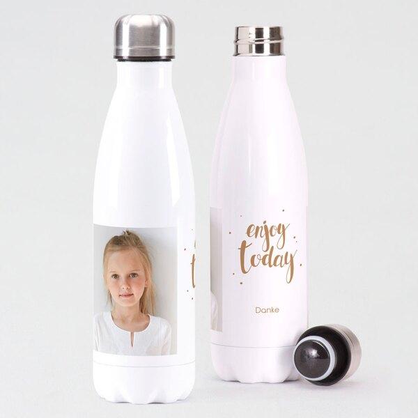 trinkflasche-mit-zwei-fotos-und-zitat-TA12926-1900002-07-1