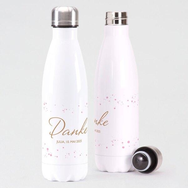trinkflasche-weiss-mit-text-und-puenktchen-TA12926-1900003-07-1