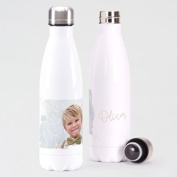 trinkflasche-weiss-mit-foto-TA12926-1900004-07-1