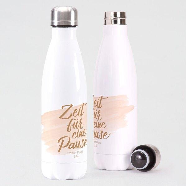trinkflasche-weiss-mit-zitat-pfirsichfarbenen-malstrichen-TA12926-1900007-07-1